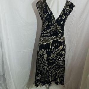 Katmandu Imports Knit Dress